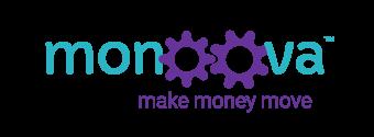 Monoova logo